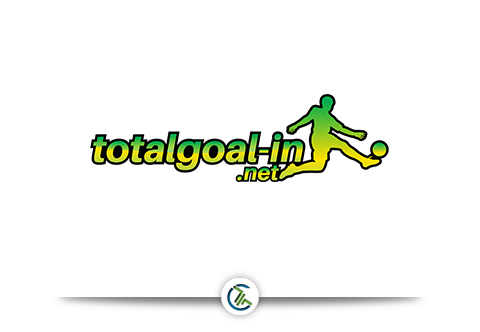 Totalgoal-in.net