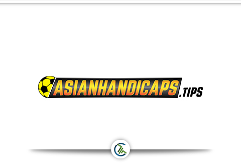 asianhandicaps.tips