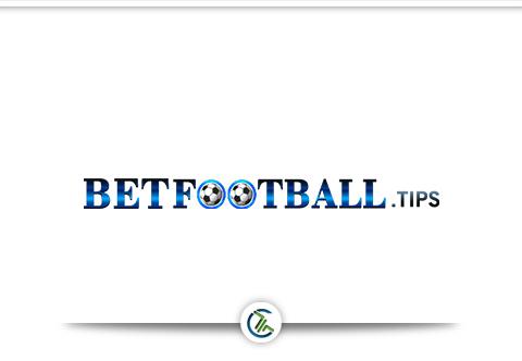betfootball.tips