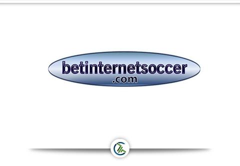 betinternetsoccer.com