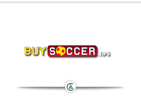 buy-soccer.tips