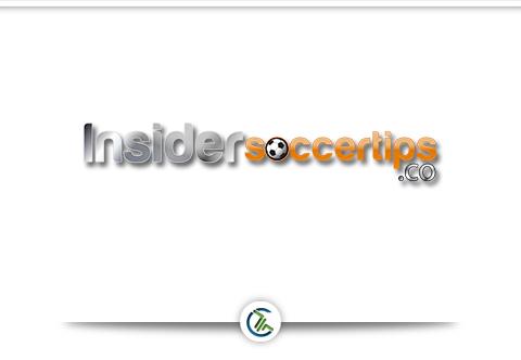 insidersoccertips.co