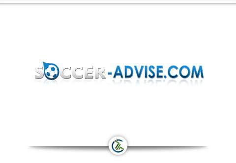 soccer-advise.com