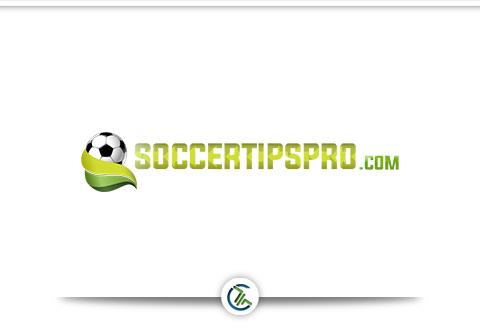 soccertipspro.com